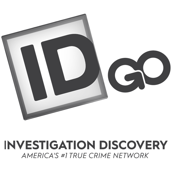 Discovery Investigation Discovery